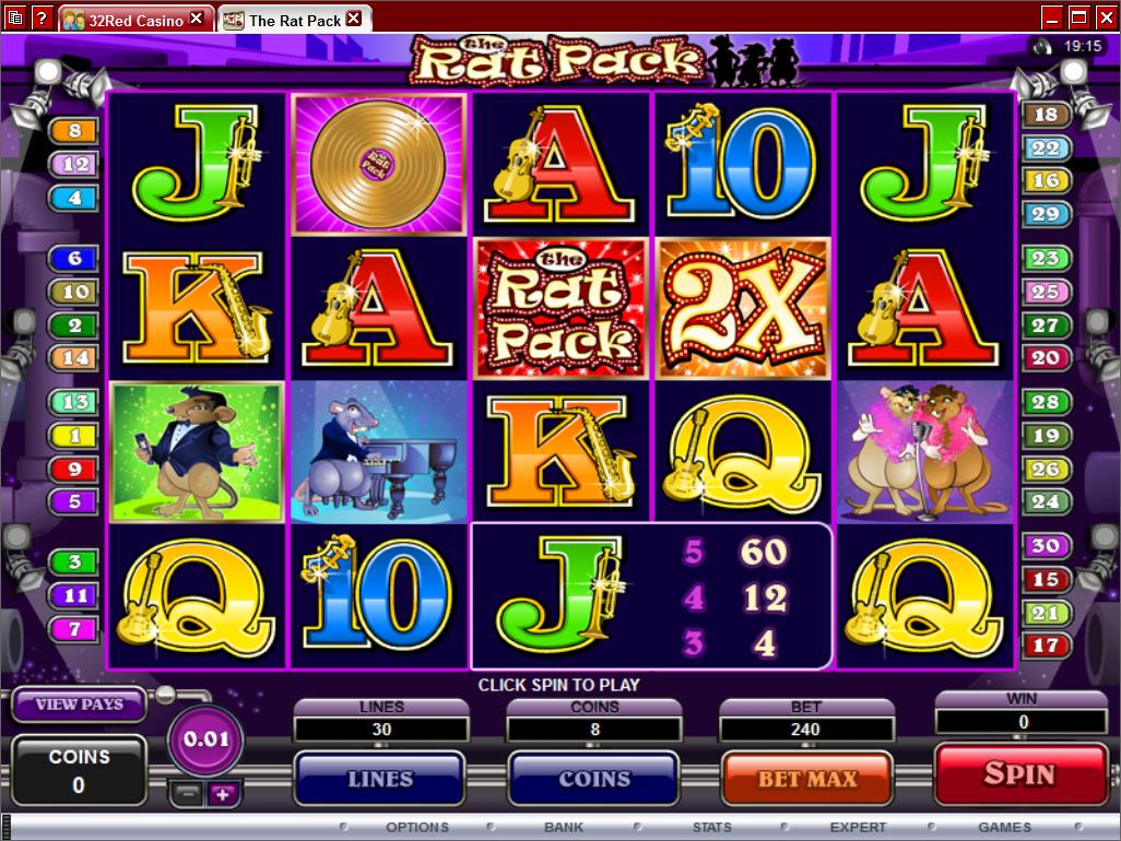 Breakaway casino 25 coupon code american casinos california